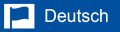 QUADRIGA Polyurethane und mehr - wechseln zur deutschen Website