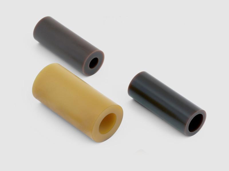QUADRIGA pipes (individual production)